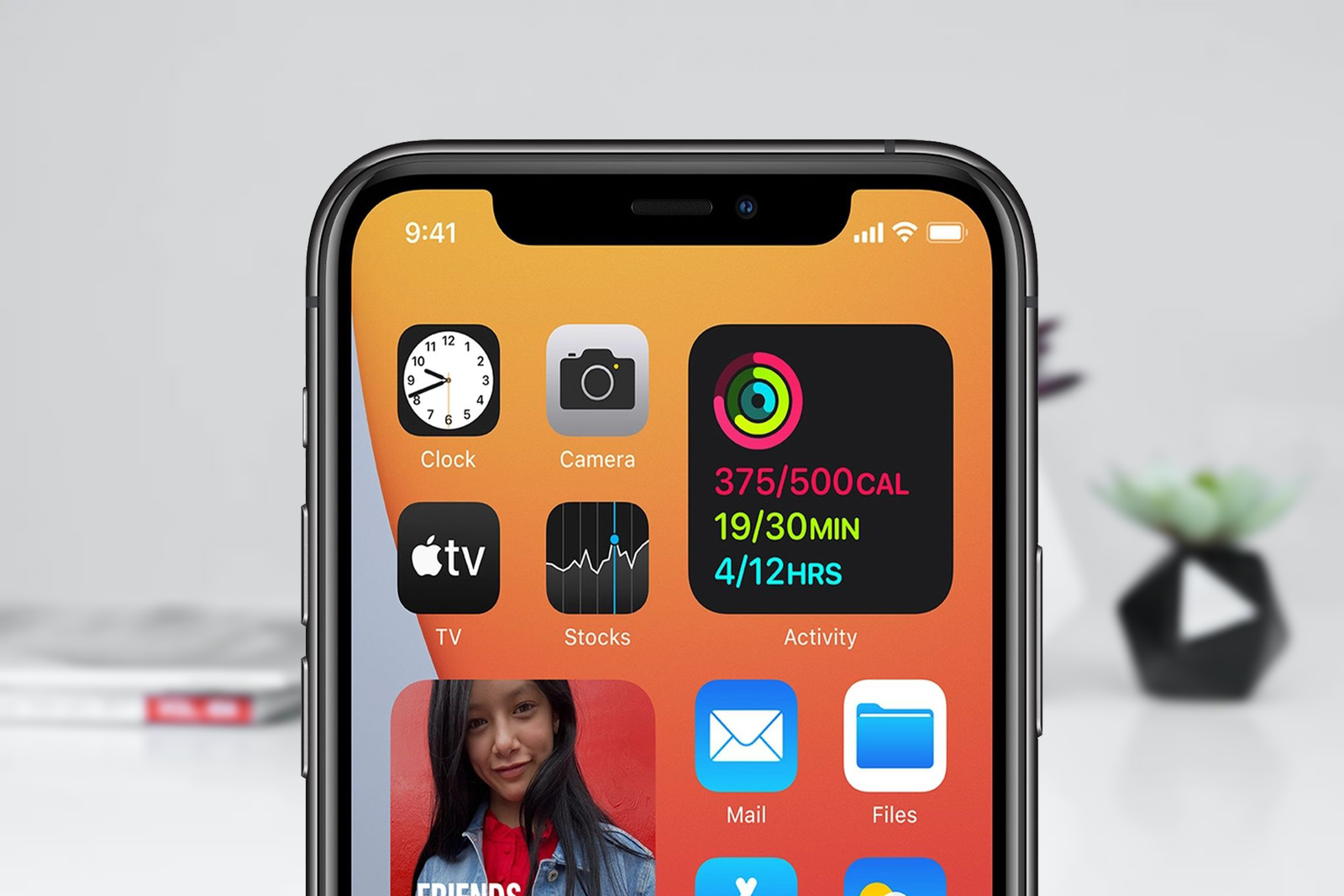 How to Downgrade from iOS 14 to iOS 13 for all iPhones/iPads