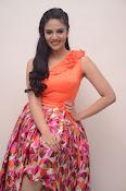 Srimukhi latest glam pics-thumbnail-4