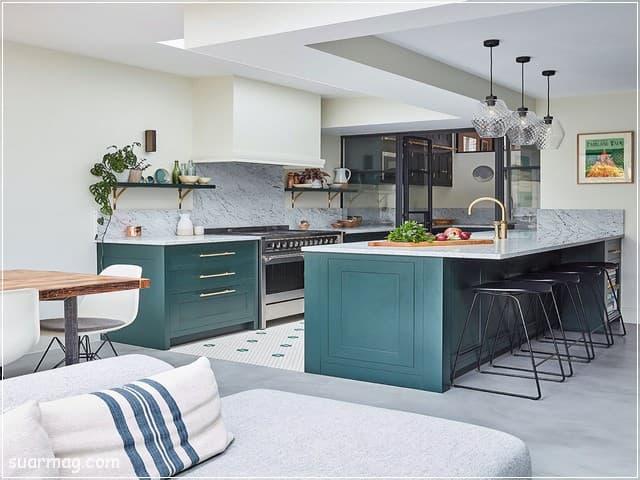 اسعار المطابخ الخشب 2020 11   Wood kitchen prices 2020 11
