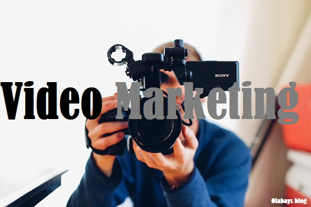 The Greatest and Best Tips You can find to Make Video Marketing Easy