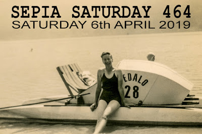 http://sepiasaturday.blogspot.com/2019/04/sepia-saturday-464-saturday-6th-april.html
