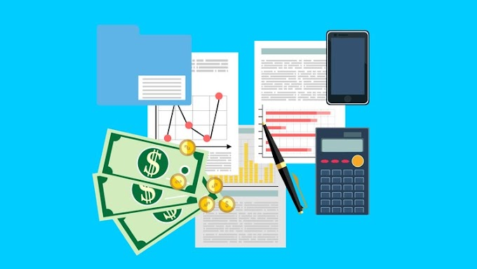 Personal Finance: Learn Budgeting and Save Money Effectively -UDEMY Totally Free Course