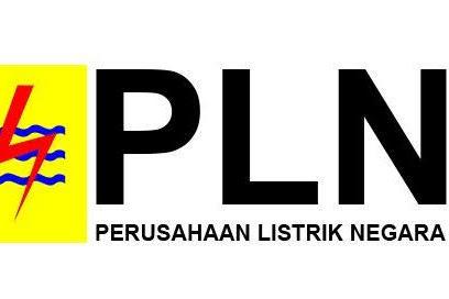 Lowongan Kerja BUMN PT. Perusahaan Listrik Negara (PLN) Pendaftaran Hingga 4 Januari 2019