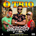 O Trio feat. Young Double - Esquenta (2019) [Download]