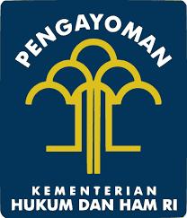 Lowongan Kerja CPNS Kementerian Hukum dan HAM (Sipir) Tahun 2021