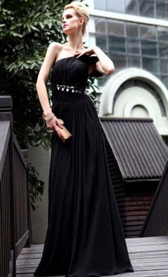 FASHION: Evening dresses and Prom Dresses 2015