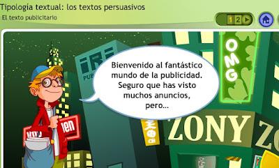 http://recursos.crfptic.es/recursos/lengua/lengua_gg/lengua_gg_a/index.html