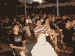 Ilustrasi Rapat
