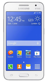 Full Firmware For Device Galaxy Core 2 SM-G3556D