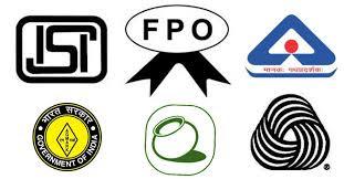 QUALITY ASSURANCE Standards -Dairy Engineering-Technical Superintendent Milk Marketing  Federation ltd