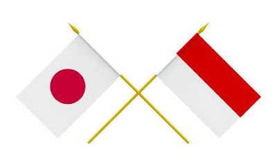 Live Streaming Japan vs Indonesia AFC U19 28.10.2018