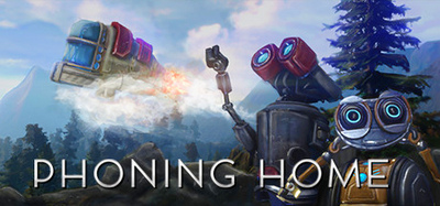 phoning-home-pc-cover-www.ovagames.com