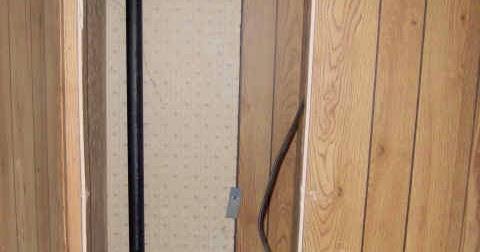 Mobile Home Repair Diy Help Water Heater Repair
