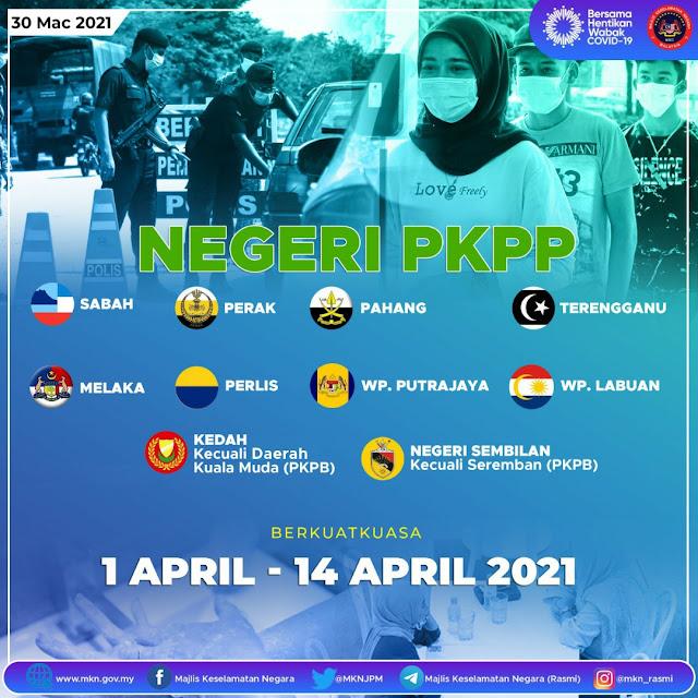 pkpp april 2021