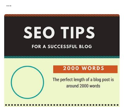 Pelajari cara SEO On-Page dan Off-Page untuk website & blog.