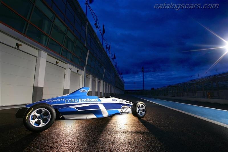 صور سيارة فورد فورمولا 2013 - اجمل خلفيات صور عربية فورد فورمولا 2013 - Ford Formula Photos Ford-Formula-2012-05.jpg