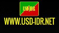 http://www.usd-idr.net/