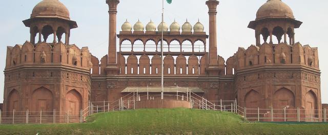 Most beautiful places in Delhi,top tourist cities in Delhi