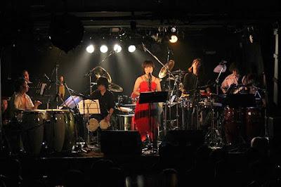 ライブ Kobe SLOPE