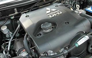 5-cara-memulai-mesin-bertenaga-diesel