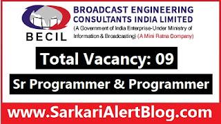 https://www.sarkarialertblog.com/2020/07/becil-recruitment-2020-apply-online.html