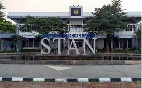 Pendaftaran PKN STAN 2020 Ditiadakan