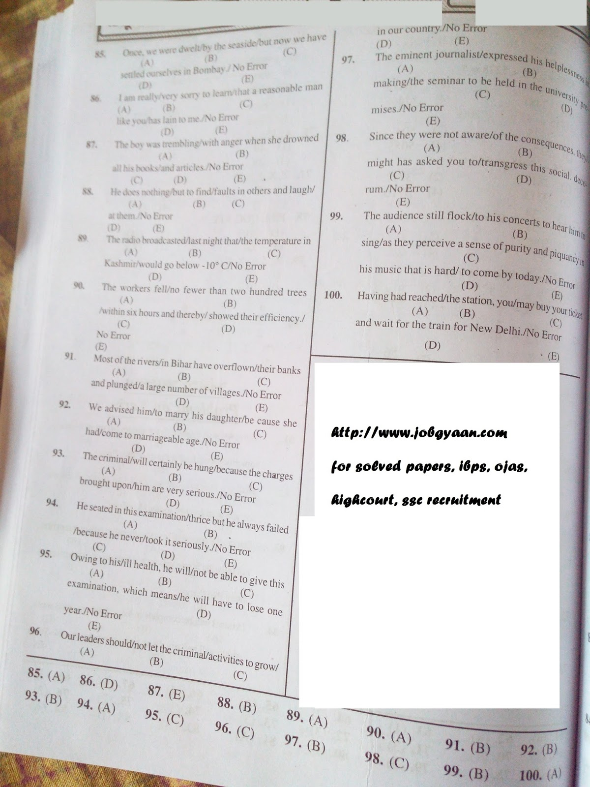 navneet essay book com