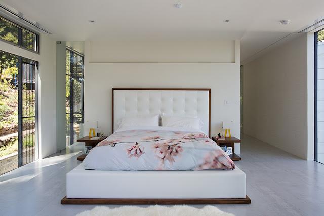 foto dekorasi kamar tidur, interior kamar tidur utama minimalis 3x3, dekorasi kamar tidur anak laki laki, dekorasi kamar tidur elegan
