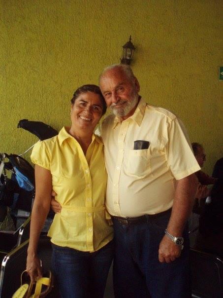 NEGLIGENCIA MEDICA del  Hospital Puerta de Hierros en Colima, Mexico