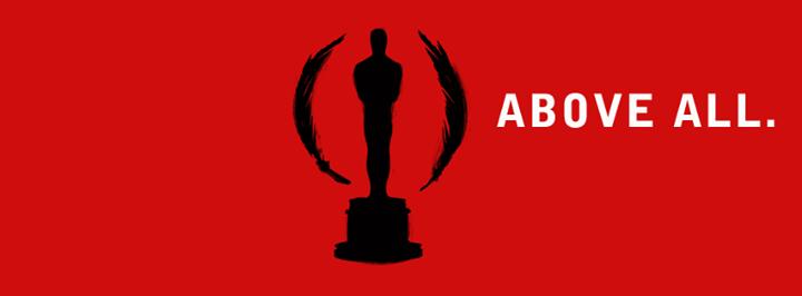2015 oscar en iyi film odulu birdman