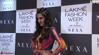 Chitrangada+Singh+walks+the+Ramp+in+Sizzling+Deep+Neck+Top+%7E+CelebsNext+Exclusive+028.jpg