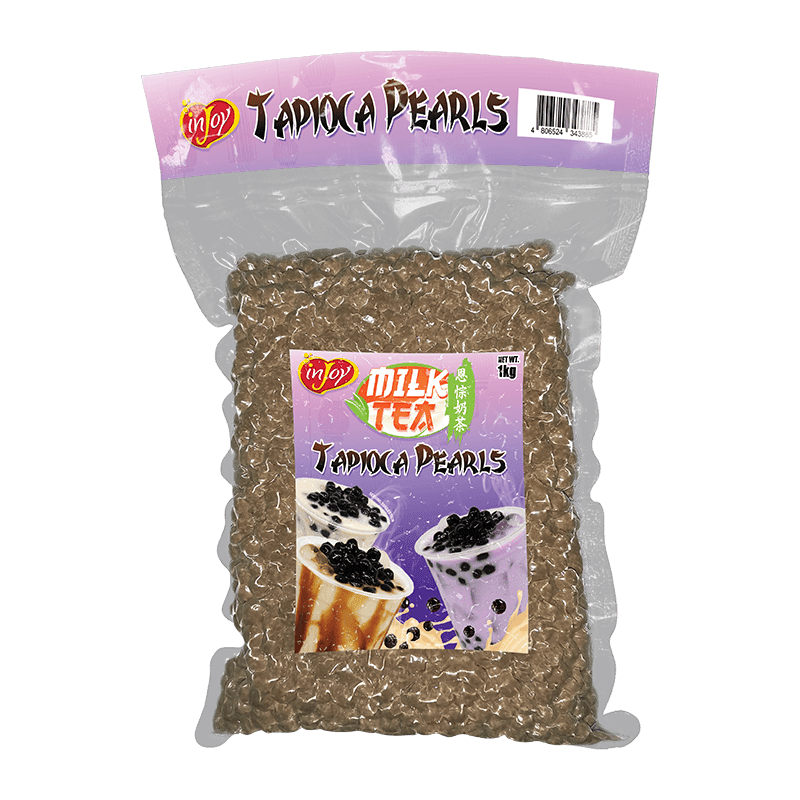 where to buy tapioca pearls, where to buy tapioca pearls philippines, buy tapioca pearls online, buy tapioca pearls online philippines