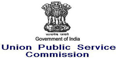 Spotlight : Ms. Smita Nagaraj Takes Over As Member UPSC