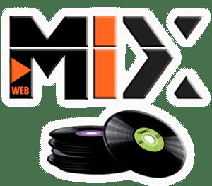 Ouvir agora Rádio Web MiX Santa Rita - Ouro Preto / MG