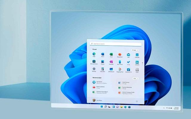 ويندوز 11,تحميل ويندوز 11,تحديث ويندوز 10 الى ويندوز 11,تثبيت ويندوز 11,ويندوز 11 الجديد,مميزات ويندوز 11,الترقية الى ويندوز 11,تنزيل ويندوز 11,تسطيب ويندوز 11,ترقية ويندوز 10 الى ويندوز 11,windows 11,ويندوز 11 عربي,تجربة ويندوز 11,تحويل ويندوز 10 الى ويندوز 11,تحويل ويندوز 10 لويندوز 11,ويندوز 10,تحميل ويندوز 11 النسخة الرسمية,تحميل ويندوز 11 ايزو,رابط تحميل ويندوز 11,التحويل من ويندوز 10 لويندوز 11,تسريب ويندوز 11,ويندوز 11 مايكروسوفت