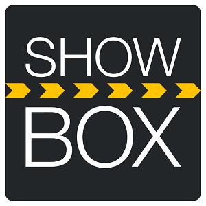 تطبيق Show Box