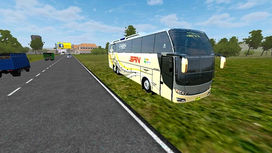 mod bussid bus jetliner tronton by wsp mods