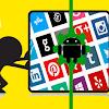 3 Cara Push Aplikasi Android ke Sistem