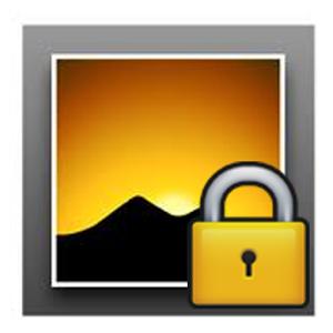 gallery lock pro apk