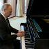 Exklusiv: Was Putin wirklich auf dem Klavier spielte!