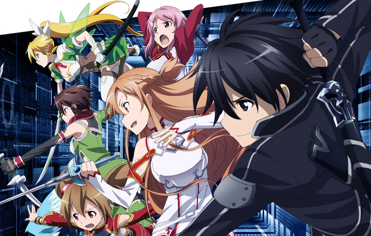 download game sword art online re hollow fragment pc