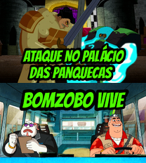 http://www.ben10extranet.com/search/label/Ben%2010%20%28reboot%29%20Download%20de%20episodios