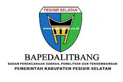 Lowongan Kerja Bapedalitbang Kabupaten Pesisir Selatan Mei 2019