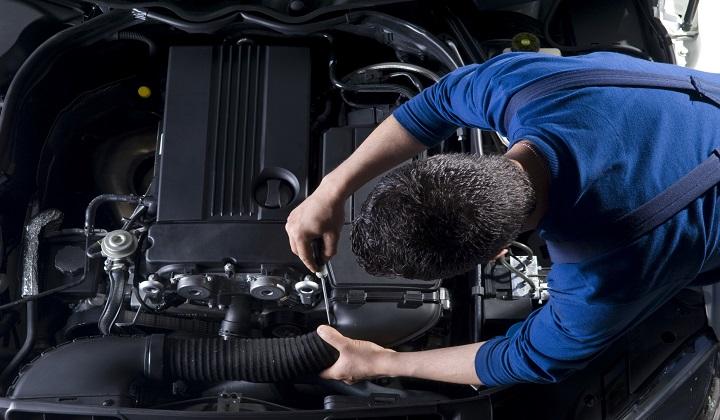 4x4 mechanic melbourne