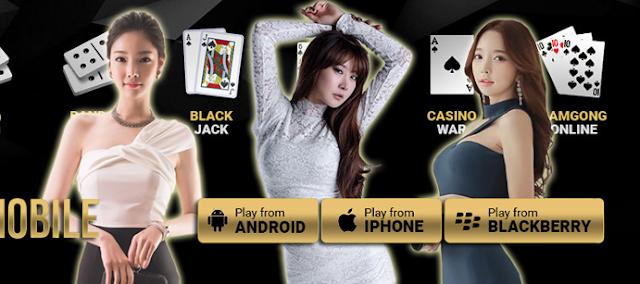Image situs poker terpercaya paling bagus