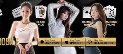 Situs Poker Terbaik Paling Terpercaya Di Indonesia