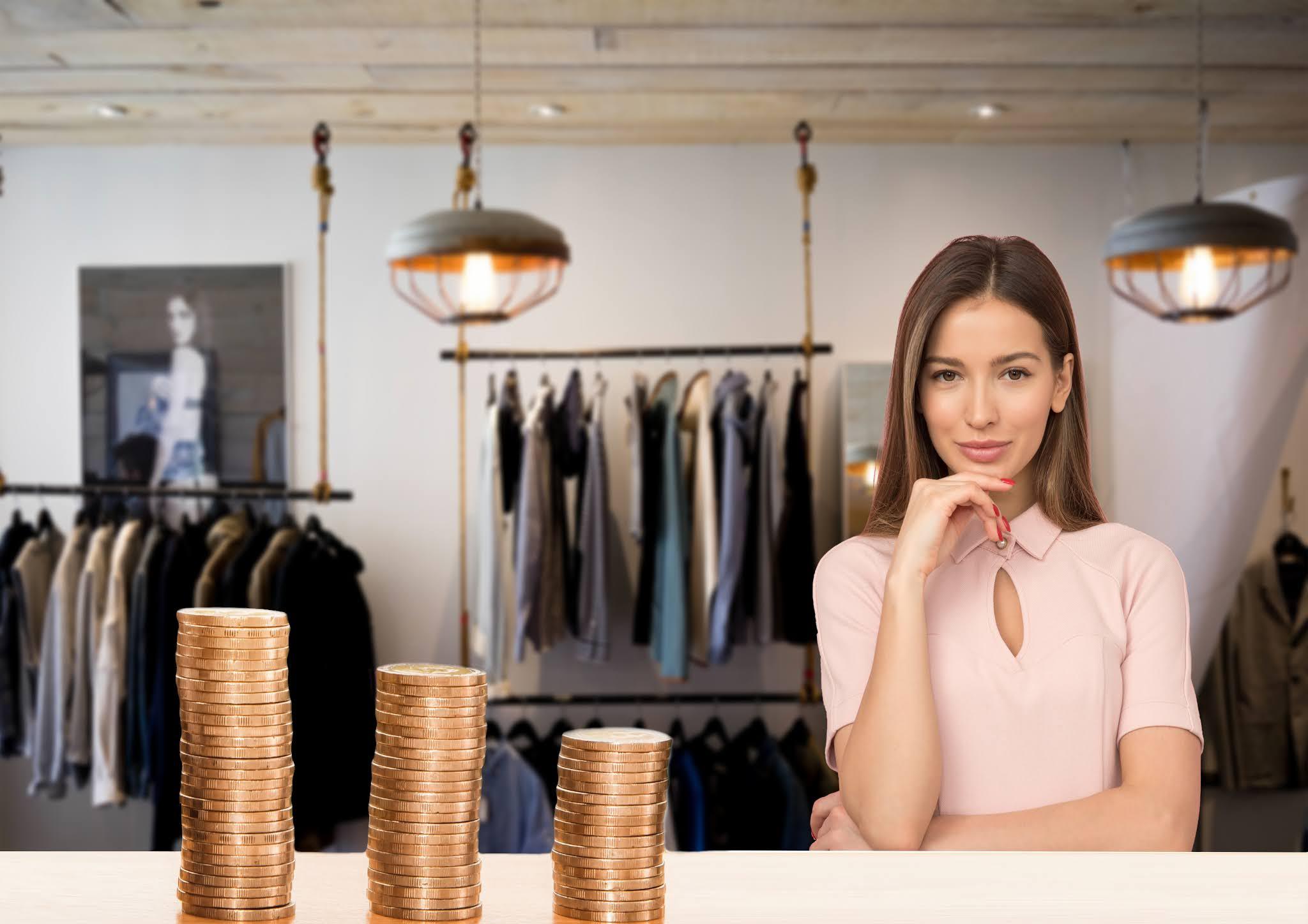 Cara Efektif Hemat Uang Modal Bisnis Kecil