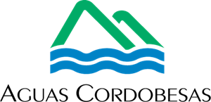 No se debe cobrar el servicio de agua a las cocheras - Pizarro c/ Aguas Cordobesas - Cámara 7ª