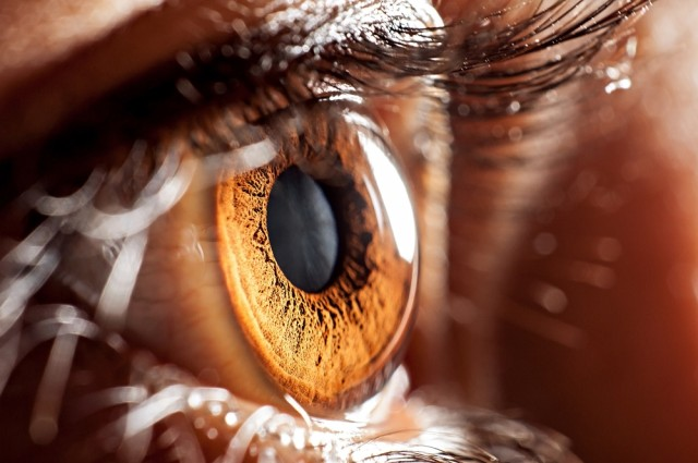 "New Research Doctor Claims To Have ""Cured"" Patients Of Blindness With Stem-Cells"