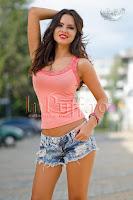cei-mai-sexy-pantaloni-scurti15